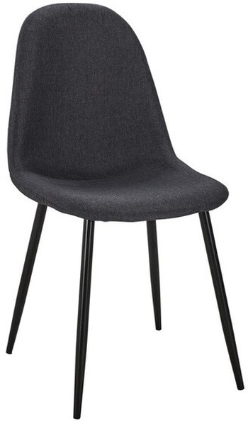 Mambo Dining Chairs