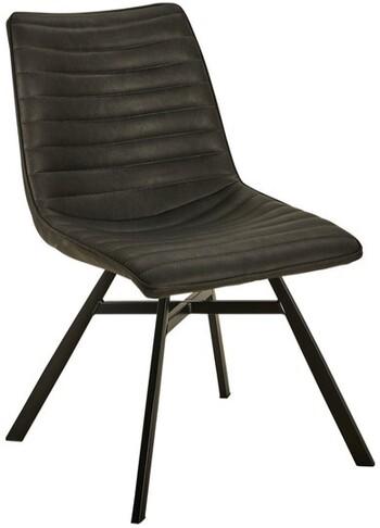 Darian Chairs