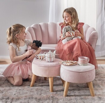 Venus Kids Sofa