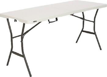 Lifetime 5Ft Table
