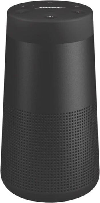 Bose SoundLink Revolve Bluetooth II Speaker