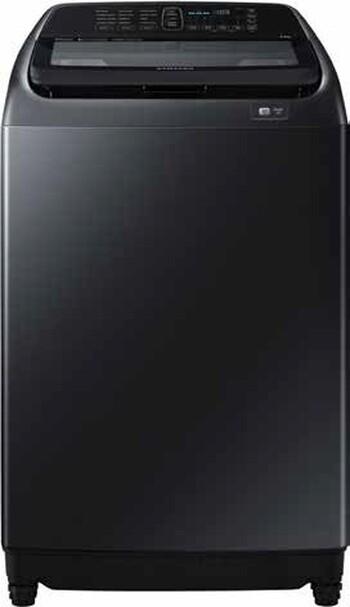 Samsung 8.5kg Top Load Washer
