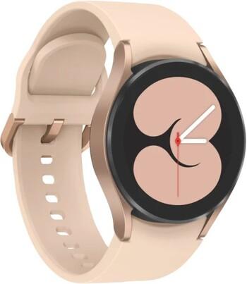 Samsung Galaxy Watch4 BT 40mm - Gold