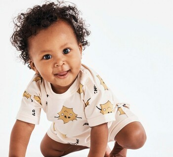 25% off Bonds Babywear