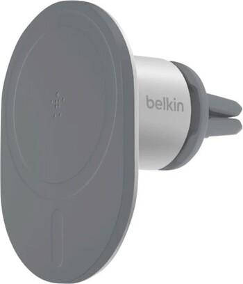 Belkin Magnetic Car Vent Mount