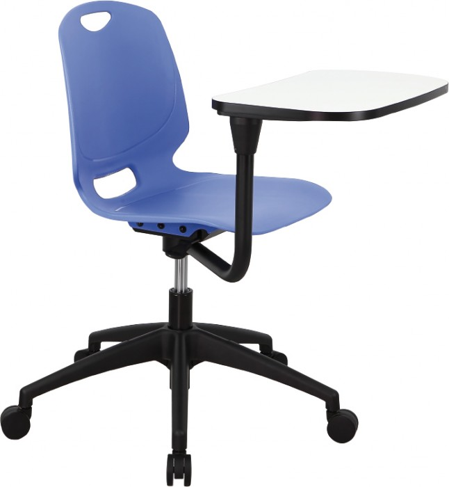 Proed Quest 5 Star Base Chair Officemax Catalogue