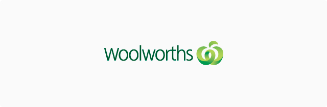 woolworths introduction Woolworths limited is the largest retail organisation in australia, encompassing many well-known brands including woolworths supermarkets, big w, dick smith electronics and dan murphy's.