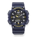 Casio-Watch-Model-AQS810W-2A Sale