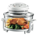 NutriOven-Glass-Convection-Oven Sale