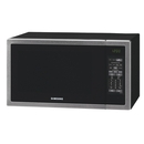 40L-1000W-Microwave-Stainless-Steel Sale