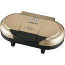 Golden-Pancake-Perfection Sale