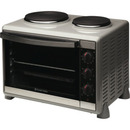 30L-Convection-Oven Sale