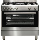 90cm-Gas-Upright-Cooker Sale