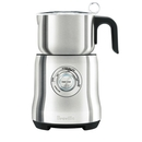 the-Milk-Cafe-Milk-Frother Sale