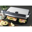 Cafe-Contact-Grill-and-Sandwich-Press Sale