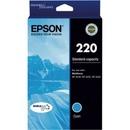 220-Std-Capacity-DURABrite-Ultra-Cyan-Ink-Cartridge Sale