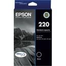 220-Std-Capacity-DURABrite-Ultra-Black-ink-Cartridge Sale