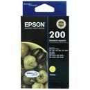 200-DURABrite-Yellow-Ink-Cartridge Sale