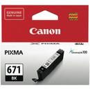 CLI671BK-Black-Ink-Cartridge Sale