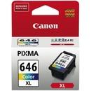 CL646-XL-Fine-Colour-Ink-Cartridge Sale