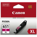 CLI651-XL-Magenta-Ink-Cartridge Sale
