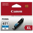 CLI651-XL-Cyan-Ink-Cartridge Sale
