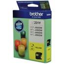 LC231-Yellow-Ink-Cartridge Sale