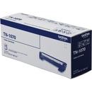 TN-1070-Mono-Black-Laser-Toner-Cartidge Sale