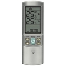 Universal-Airconditioning-Smart-Remote Sale
