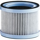 Replacement-Filter-for-CLI-AP10 Sale