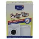 Scalexplus-Appliance-Cleaner Sale
