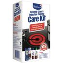 Ceramic-Care-Kit Sale