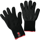 Premium-Glove-Set-Large Sale