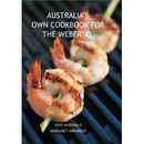 Australias-Own-Cookbook-for-the-Weber-Q Sale