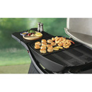 Family-Q-Tailor-Made-Hotplate Sale