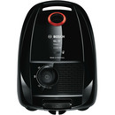 GL-30-ProPower-Bagged-Vacuum-Black Sale