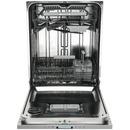 Fully-Integrated-86cm-Dishwasher Sale
