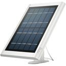 Spotlight-Solar-Panel-White Sale