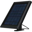 Spotlight-Solar-Panel-Black Sale