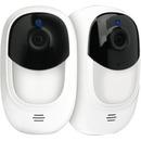 1080P-Smart-WiFi-Security-Camera-2-Pack Sale