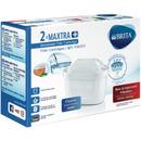 MAXTRA-Universal-2-Pk Sale