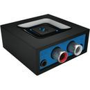Bluetooth-Audio-Adapter-980-000914 Sale