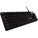 G413-Backlit-Mechanical-Keyboard Sale