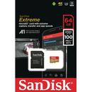64GB-MicroSDXC-Extreme-Memory-Card Sale