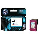 61-Tri-Colour-Ink-Cartridge Sale