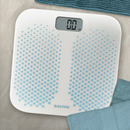 Clinical-Anti-Slip-Electronic-Scale Sale