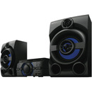Home-Audio-System-390W Sale