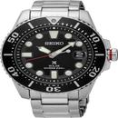 Seiko-Mens-Prospex-Watch-Model-SNE437P Sale