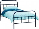 Willow-King-Single-Bed Sale