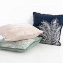 Palmar-Cushion-by-MUSE Sale